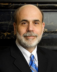 200px-Ben_Bernanke_official_portrait