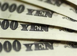 国庫証券が初の札割れ、日銀基金上限に満たない可能性も