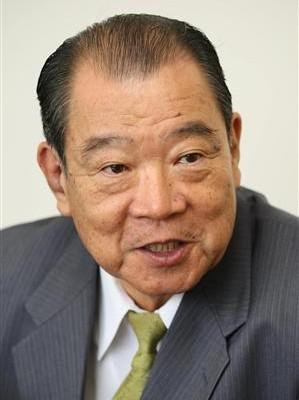 平野貞夫・「小沢一郎謀殺事件」を読んで―保守リベラル勢力の結集を