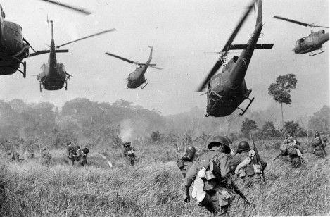 安保法案=戦争法案の廃案・無効化に向けての提案