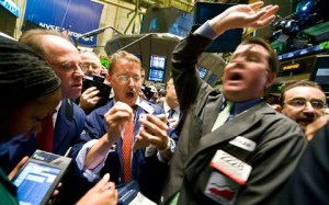 アベクロノミクスの経緯(その25)―油断できない金融・資本市場