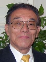 「日本の財政再建の正しい道筋」と「経済再生の秘策」(その01)―はじめに