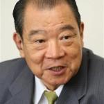 「日本一新運動」の原点(287)ー2020東京五輪の真の悪役は「シンキロウ」