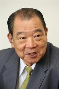 日本一新の原点(300号)―立憲主義、再生か崩壊するかの瀬戸際の年