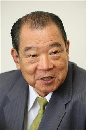「日本一新運動」の原点(238)ー日本国憲法と「国連の集団安全保障」(15)