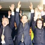 福島県の未成年の甲状腺がん発症率は他県の10倍