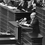 東京都知事選挙敗北の原因―共産党が自公対米隷属「右翼」政権の補完勢力として機能