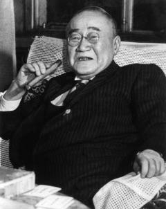 吉田茂と岸信介ー対米従属路線の形成と自主独立路線の模索、日本史の総括を