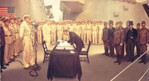 安倍晋三「首相」の摩訶不思議な脳みそー対米隷属推進で頭がいっぱい