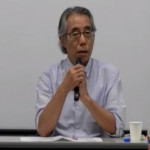 「日本一新運動」の原点(305)―