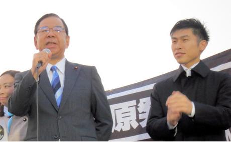 財務省、「森友文書」書き換え明日公表ー安倍内閣総辞職が狙い