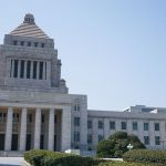 「衆参同日選見送り」の朝日記事の真贋