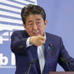 2019参院選総括(その②)-想像超える民意のNO!
