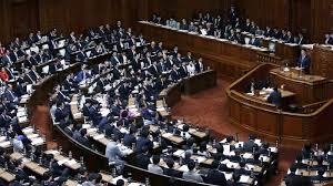 自公、次期解散・総選挙での追い込まれ解散回避狙い(追記)
