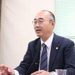 明日19日告示の京都市長選、守旧派対革新派の対立鮮明に
