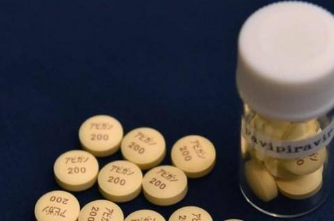 新型インフルエンザ治療薬「アビガン」(一般名ファビピラビル)の使用について