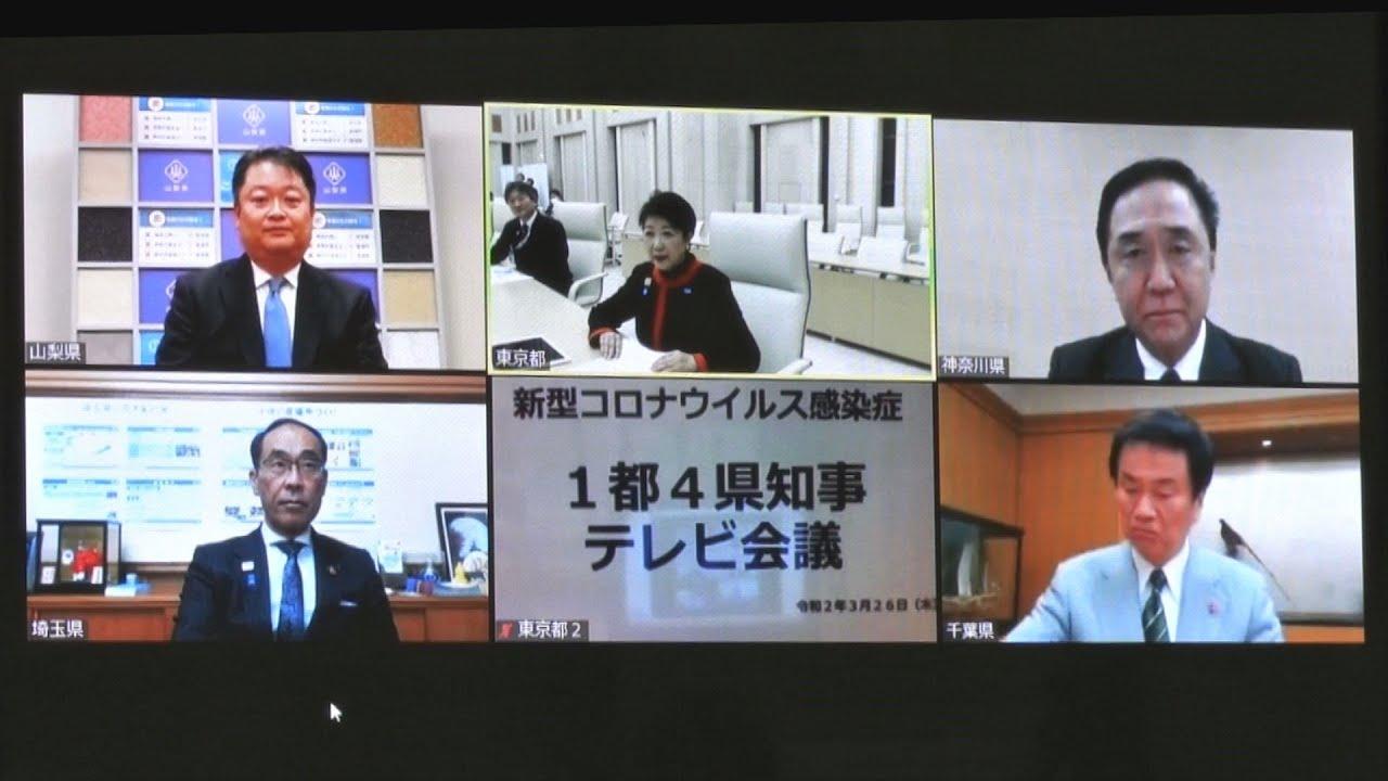 コロナ感染拡大スピード加速-不思議な日本のPCR検査数(補強のため加筆)