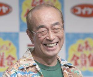 志村けんさんは厚労省の指示通りで逝去された-国民生活よりも五輪優先