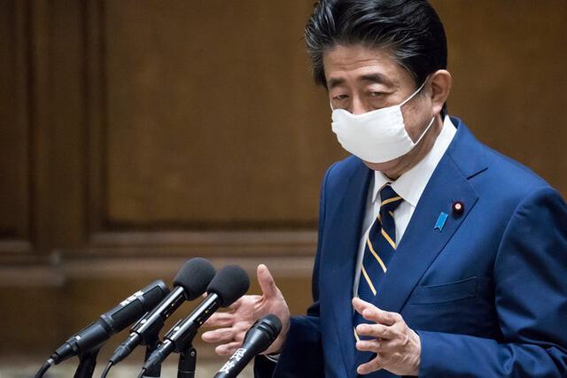 総事業規模「108兆円」のペテンと最先端感染症対策に反する政府
