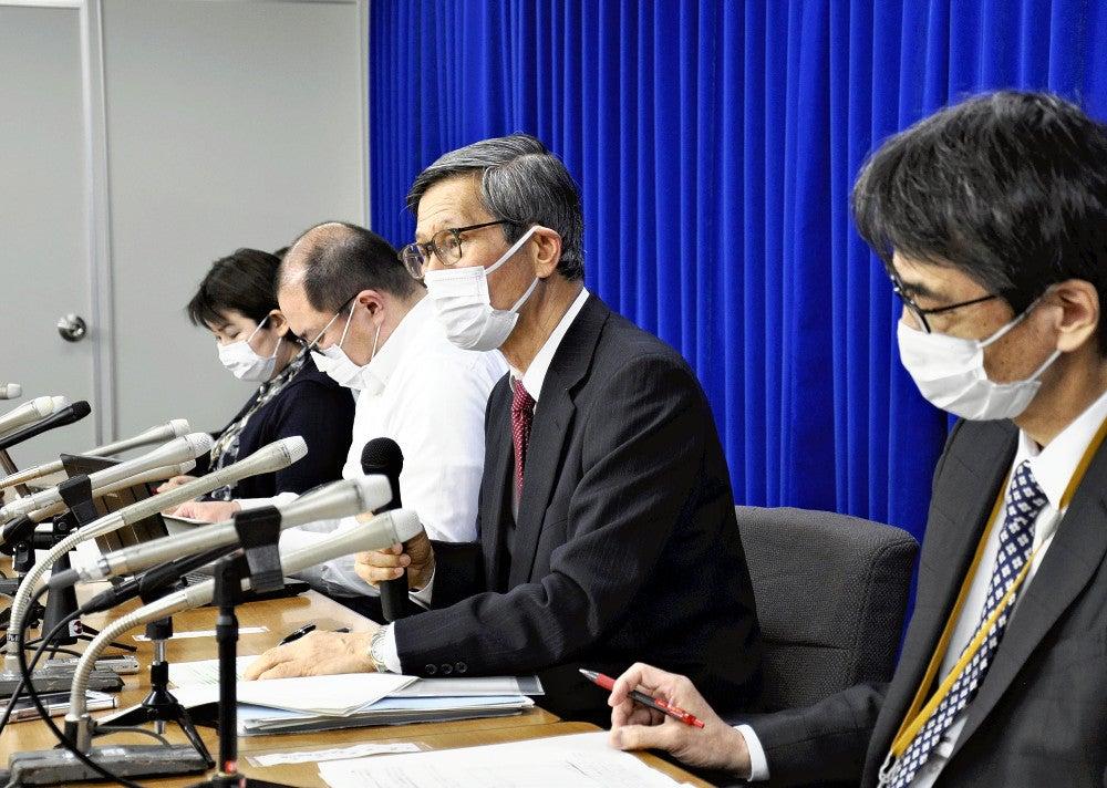 信頼できる新型コロナウイルス感染症対策専門家と動き出した政局
