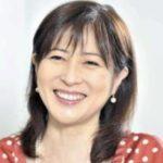 岡江久美子さんの逝去を痛む、政府のコロナ対策の根本からの誤り明白に-自民・立憲期待できない有権者増大
