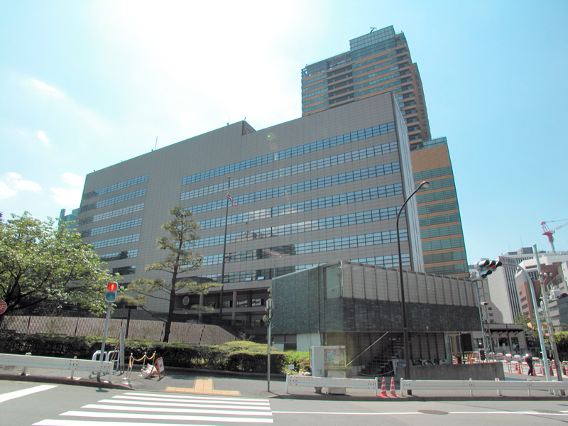 PCR検査を拒否する日本政府=安倍政権の異常さ