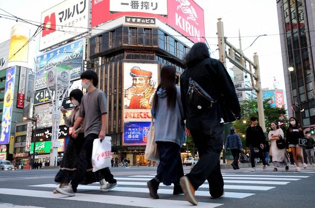 警戒しなければならない「非常事態宣言」解除−東アジア諸国の中で日本の死亡率は二番目に悪い(追加・補強)