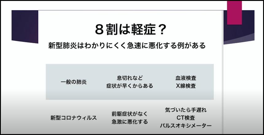 医学的・感染症学的根拠なき大阪府「出口戦略」、日本の崩壊もたらす