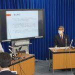 専門家会議報告、対策破綻と韓国方式導入示唆−出口戦略見えず政争勃発(加筆・補強)