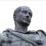 検察は「ルビコン川を渡った」−ローマ=自民党本部が「本丸」−解散か総辞職へ