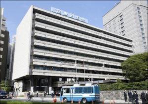 波紋呼ぶ広島県町議証言「買収資金は安倍総裁からです」−本丸は「自民党本部中枢」明白に