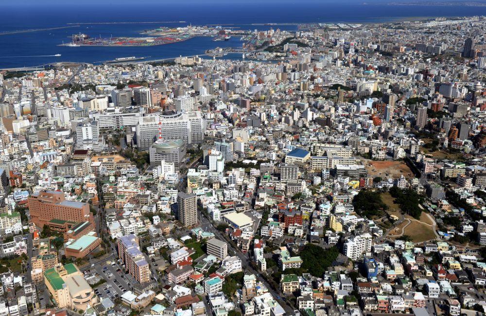 沖縄県議会選挙、玉城知事派過半数獲得−膨大な辺野古基地建設工事強行費用をコロナ禍対策に(加筆)