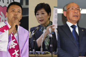 WHO、第二波の可能性指摘し「最大限の警戒」−日本も感染者再拡大傾向