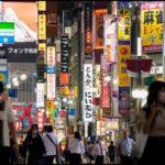 東京アラート運用終了後に感染拡大−支離滅裂な小池東京都の「コロナ禍」対策