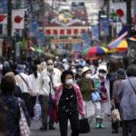 コロナ感染者数に加え、検査数と陽性率が重要−「東京・埼玉型」変異・拡大も(追加・補強)