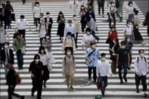 9日午後3時で東京コロナ感染者過去最多の224人−首都圏型コロナ発生・拡大の恐れ(追記)