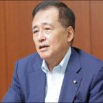 東京都は新型コロナ感染の正確な感染状況の公表をーくすぶる首相退任説