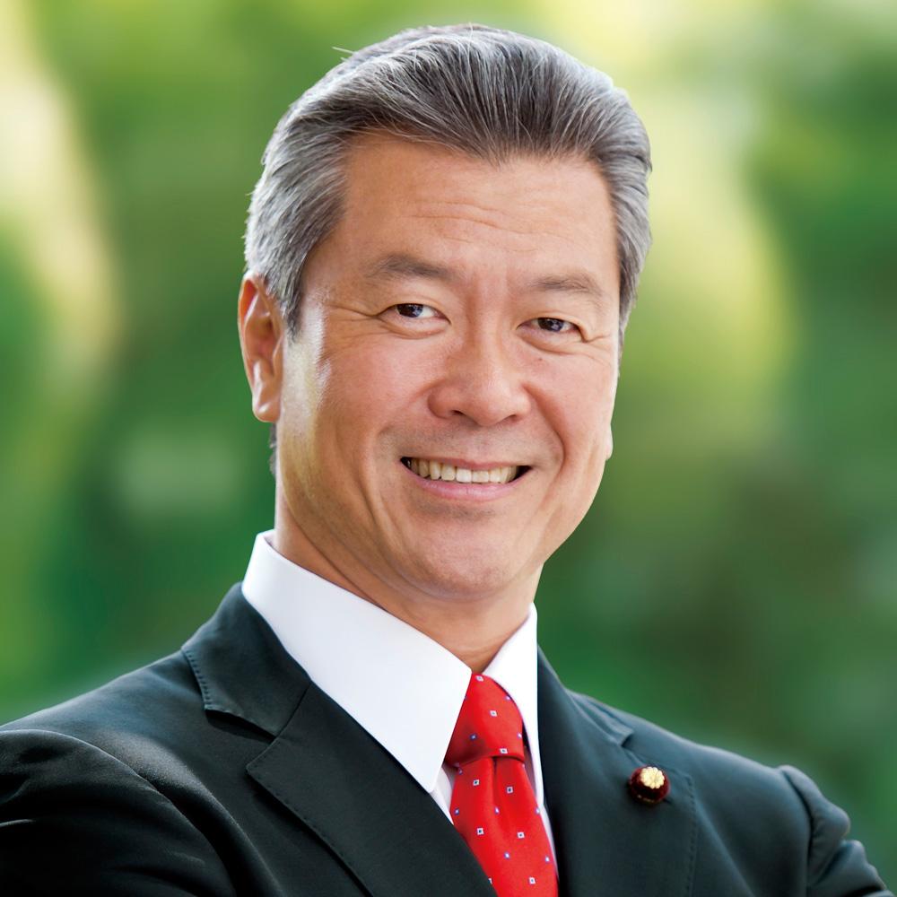 合流新党にれいわの山本代表、山尾しおり衆院議員ら対抗かー日本の政治経済社会激動期に突入