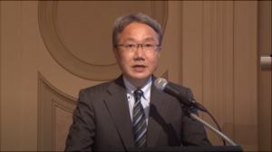 日本型に変異したコロナ第二波の襲来認めない安倍政権ー制圧の意思なし
