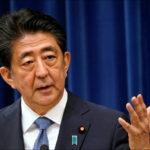安倍首相、「敵基地攻撃能力保有」を柱とする国家安全保障戦略の大転換を米国に通知し辞任
