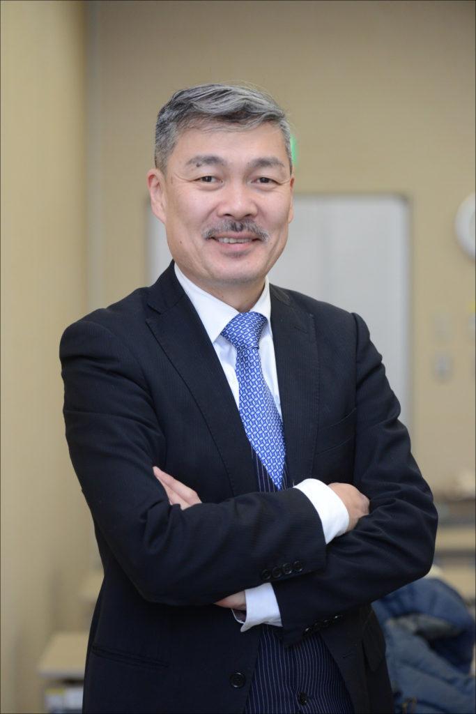 京都大学院藤井聡教授