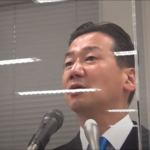 立憲福山幹事長、れいわ参院議員が首班指名で枝野代表への投票を重く受け止めー試される枝野氏の器量