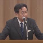 枝野新立憲民主党の成否、山本代表率いるれいわとの共闘がカギ(暫定投稿)