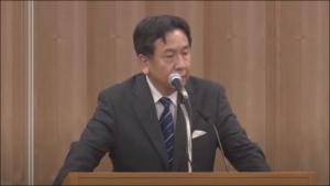 枝野新立憲民主党の成否、山本代表率いるれいわとの共闘がカギ
