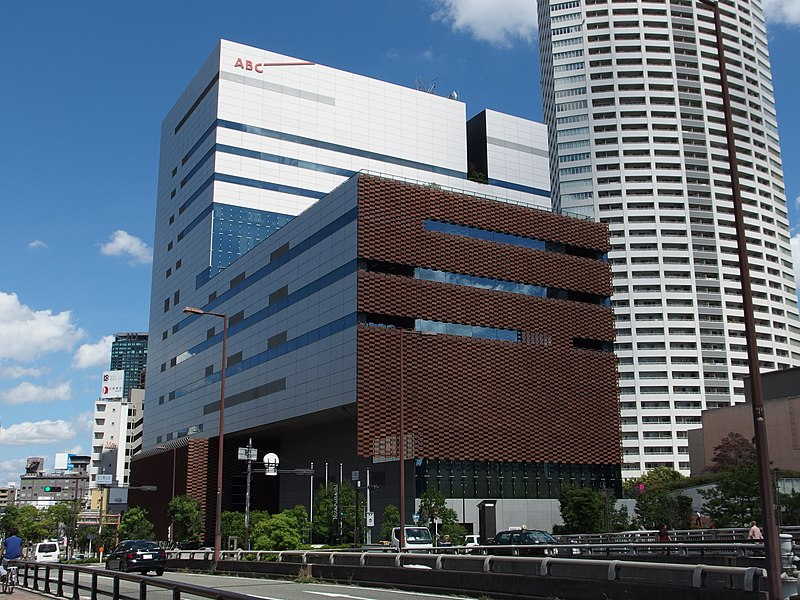 JX通信社とABC朝日放送の「大阪都構想」世論調査で初めて前回比賛成派が増加、反対派が減少ー正確な情報が必要