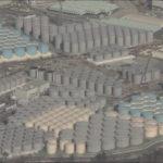 フクシマ第一原発の「処理水」という名の「放射能汚染水」を海洋投棄することの異常さ