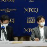 菅首相が日本学術会議推薦の6人の任命を取り消すのが筋だが、総選挙で政権奪還することが最終解決の道(追記)