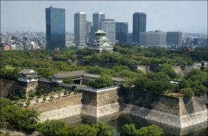 政令指定都市・大阪市から街作りの権限と財源を巻き上げることの可否を問う明日の住民投票は「反対」の記入を