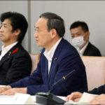 日本学術会議、推薦会員の任命拒否理由を菅首相に説明要求も政府、「決定覆さず、理由説明せず」に終始