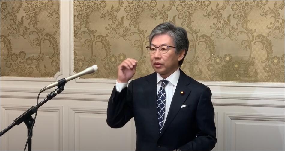 遅すぎる日本学術会議とコロナ対策事案の集中審議、政府はワクチン接種法案と種苗法改正法案の強行成立を意図ー年初に総選挙も